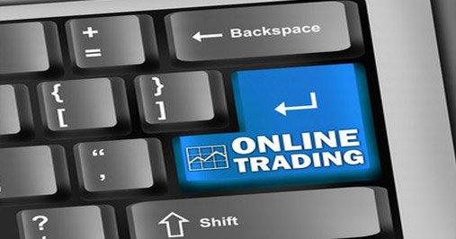 Dalle grida al trading online